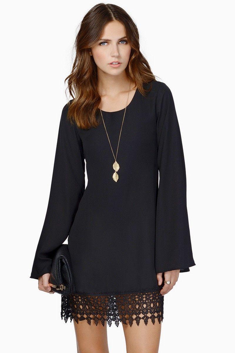 Plus size lace top black mini dress wedding dress pinterest