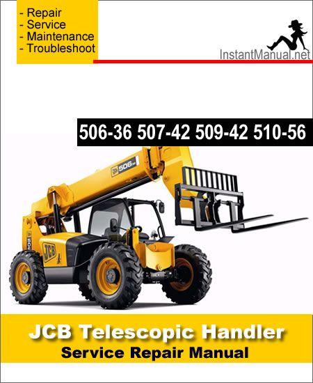 jcb 506c wiring diagram, jcb 926 wiring diagram, jcb 214 wiring diagram, jcb 930 wiring diagram, jcb 4cx wiring diagram, jcb 3185 wiring diagram, on jcb load all 520 wiring diagram