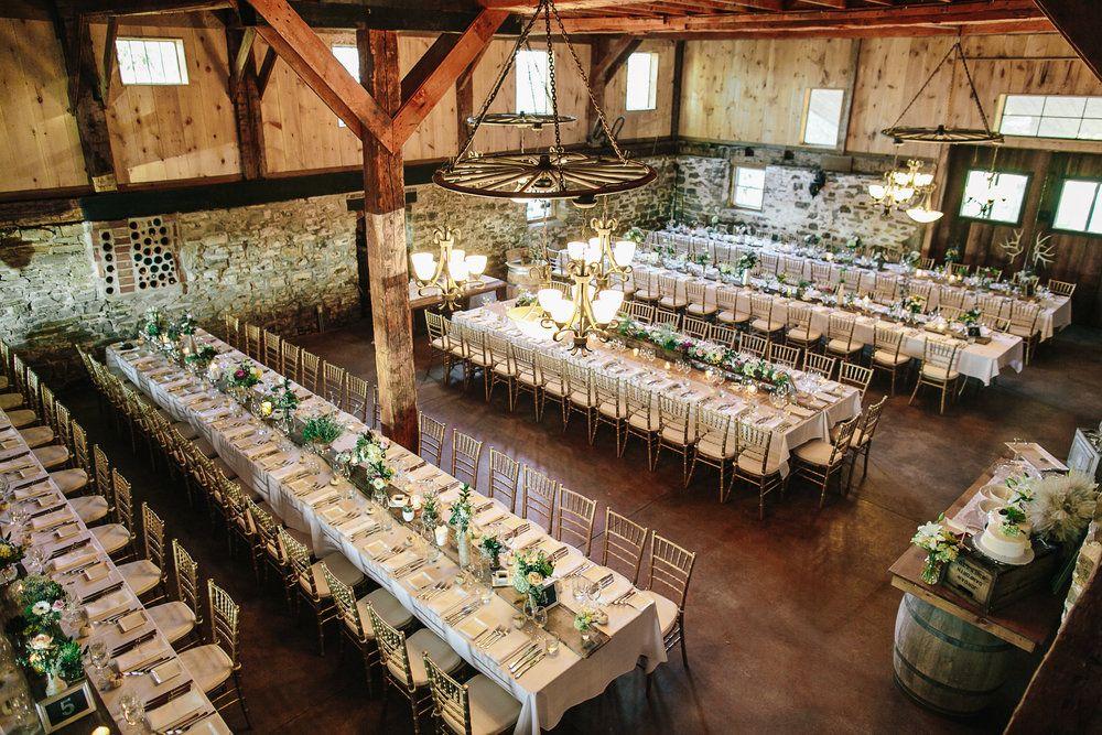 Honsberger Estate Wedding Niagara Nina Trevor Kj And Co Business Coach Consultant For Wedding Planners Pros Wedding Venues Ontario Wedding Venues Vineyard Wedding Venue