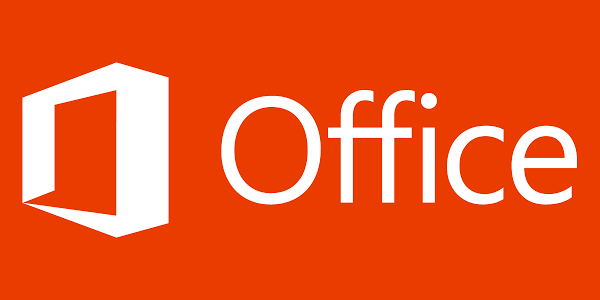 Microsoft has released updated versions of its Office apps