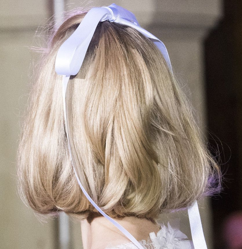 Pin by Missy Sabates on Hair & Beauty | Hair inspiration, Hair, Dying my hair