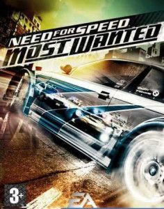 Need For Speed Most Wanted Nfs Mw Portable Free Download