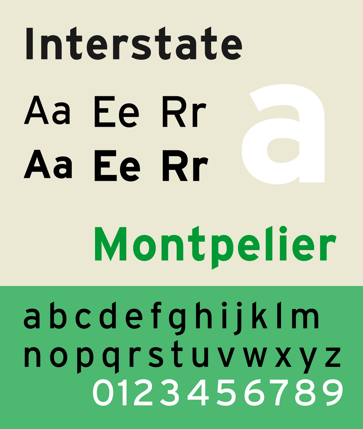 Que Es Caligrafia Wikipedia Interstate Typeface Wikipedia Typography Interstate Font