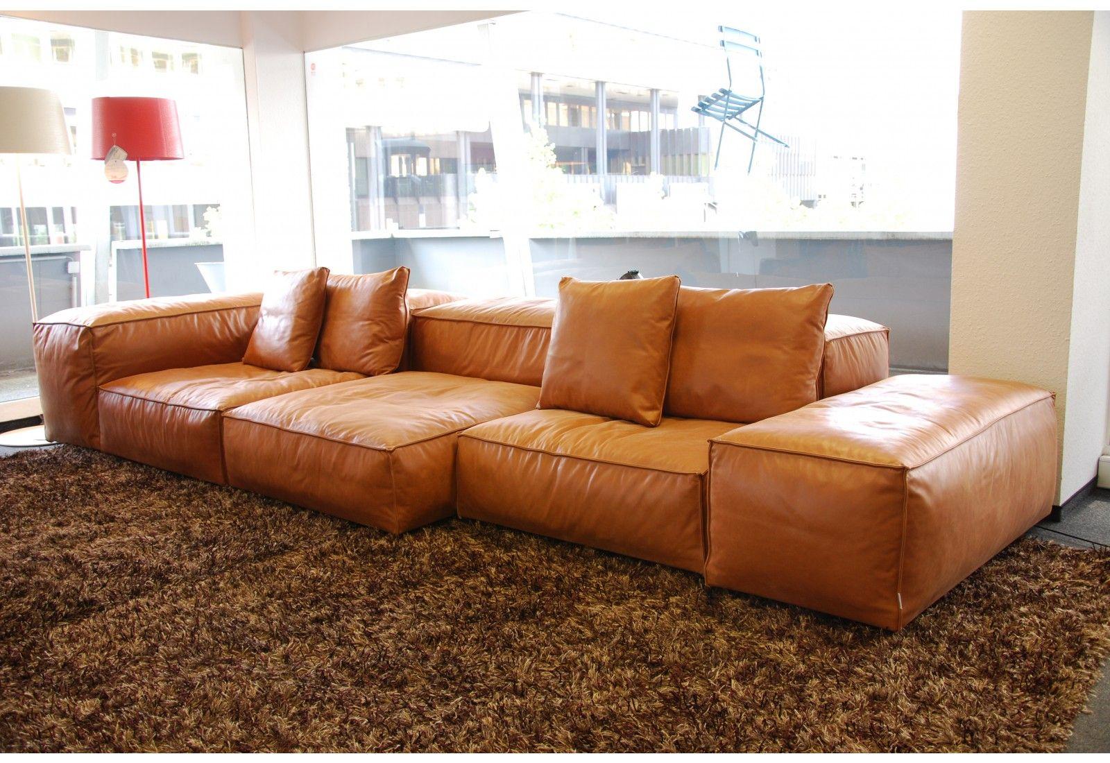 Living Divani Sofa Living Room Sofa Sofa Design Leather