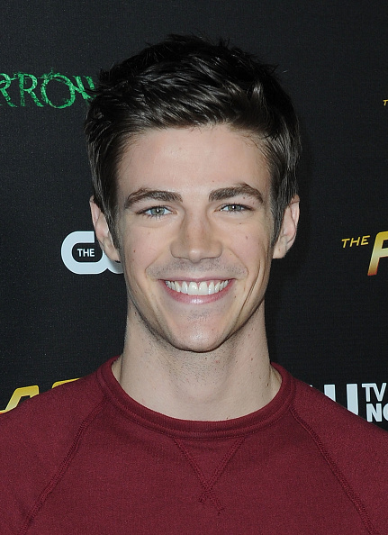 Vignette Wikia Nocookie Net Arrow Images 7 70 Grant Gustin Png Revision Latest Cb 20150731025433 Gustin Grant Gustin The Flash Grant Gustin