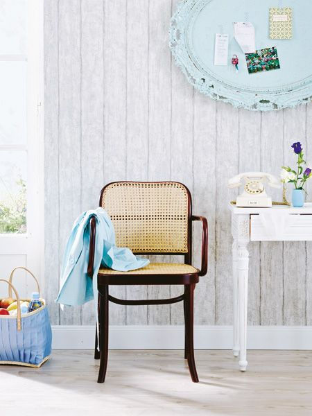 frisch und sommerlich hier kommt der neue shabby chic shabby chic vintage pinterest. Black Bedroom Furniture Sets. Home Design Ideas
