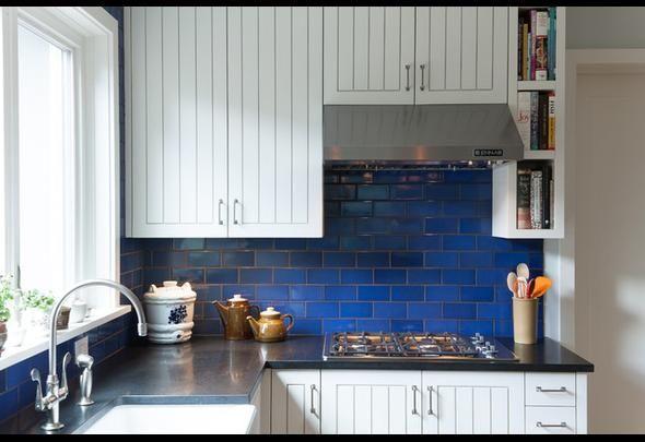 greek kitchen design. greek kitchen style  Google Search Kitchen Pinterest Greek