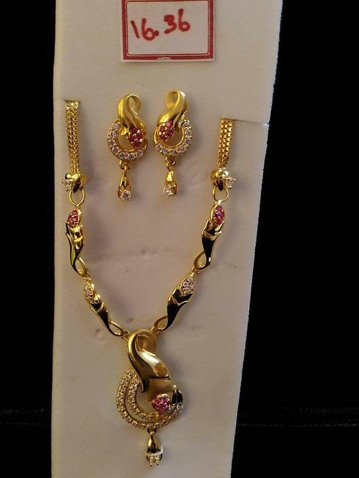 Pin by Veena Ravi Reddy Meeniga on Jewelry patterns | Pinterest ...