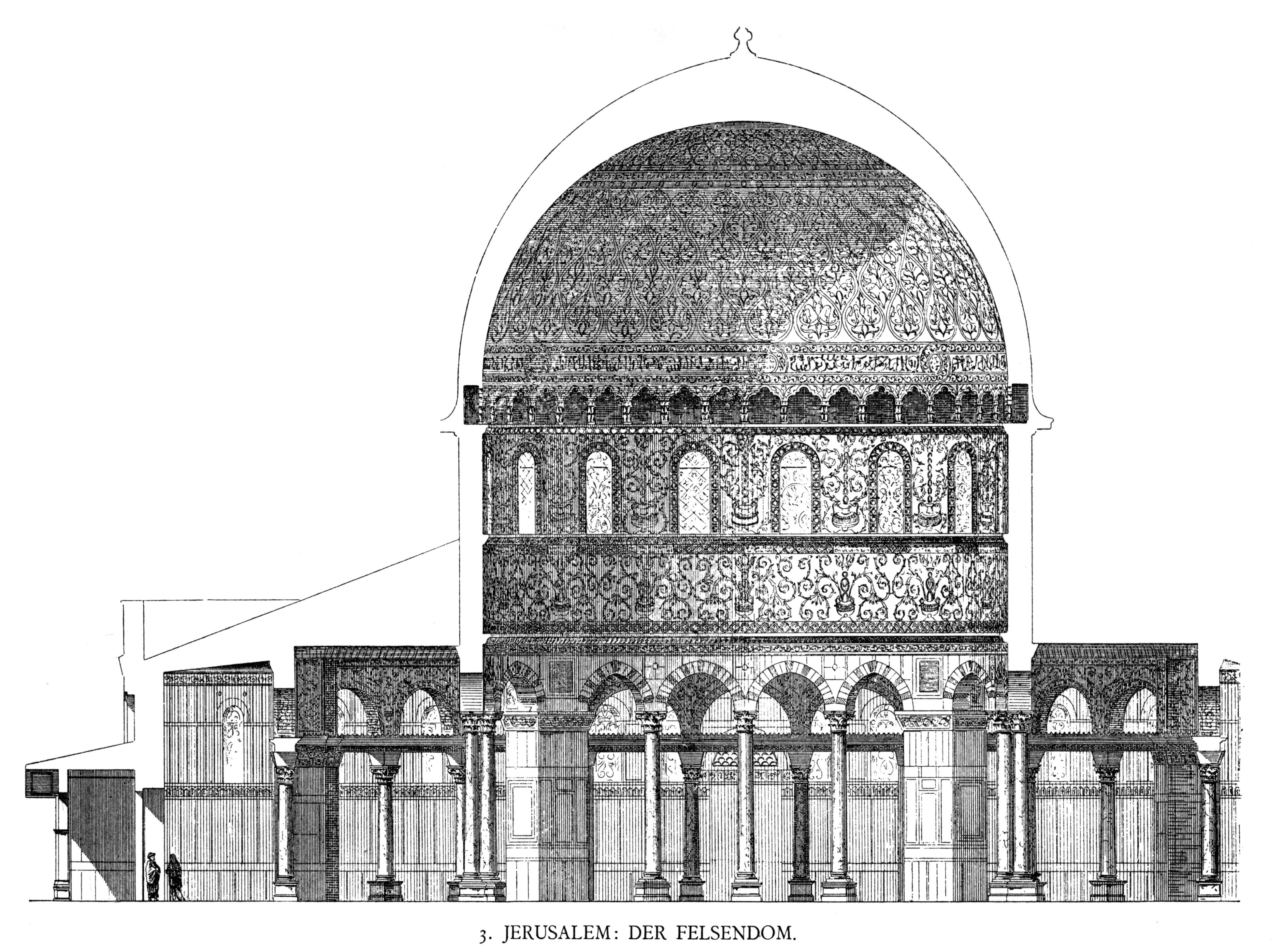 Roman Architecture Dome http://www.google.au/blank.html | sections and details