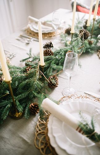 5 Tips For Decorating Your Home The Holidays Christmas