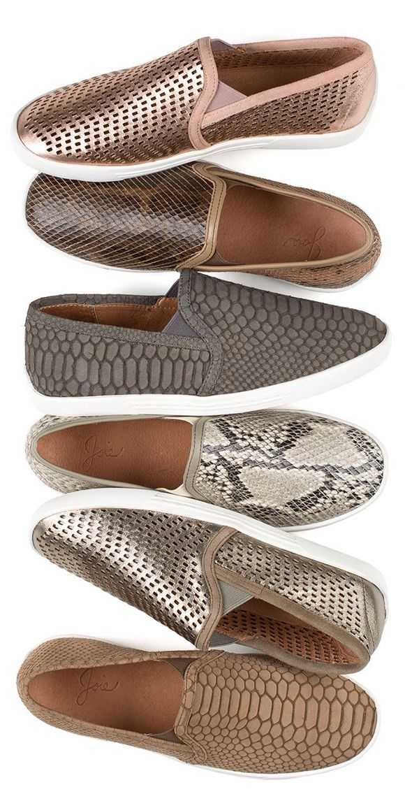 583a2b723e9 These are soo cute but way too expensive!