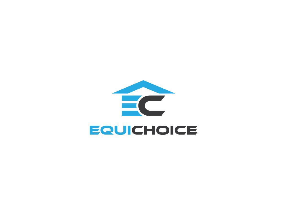 50 Professional Logo Designs | Industry logo, Logos design ...