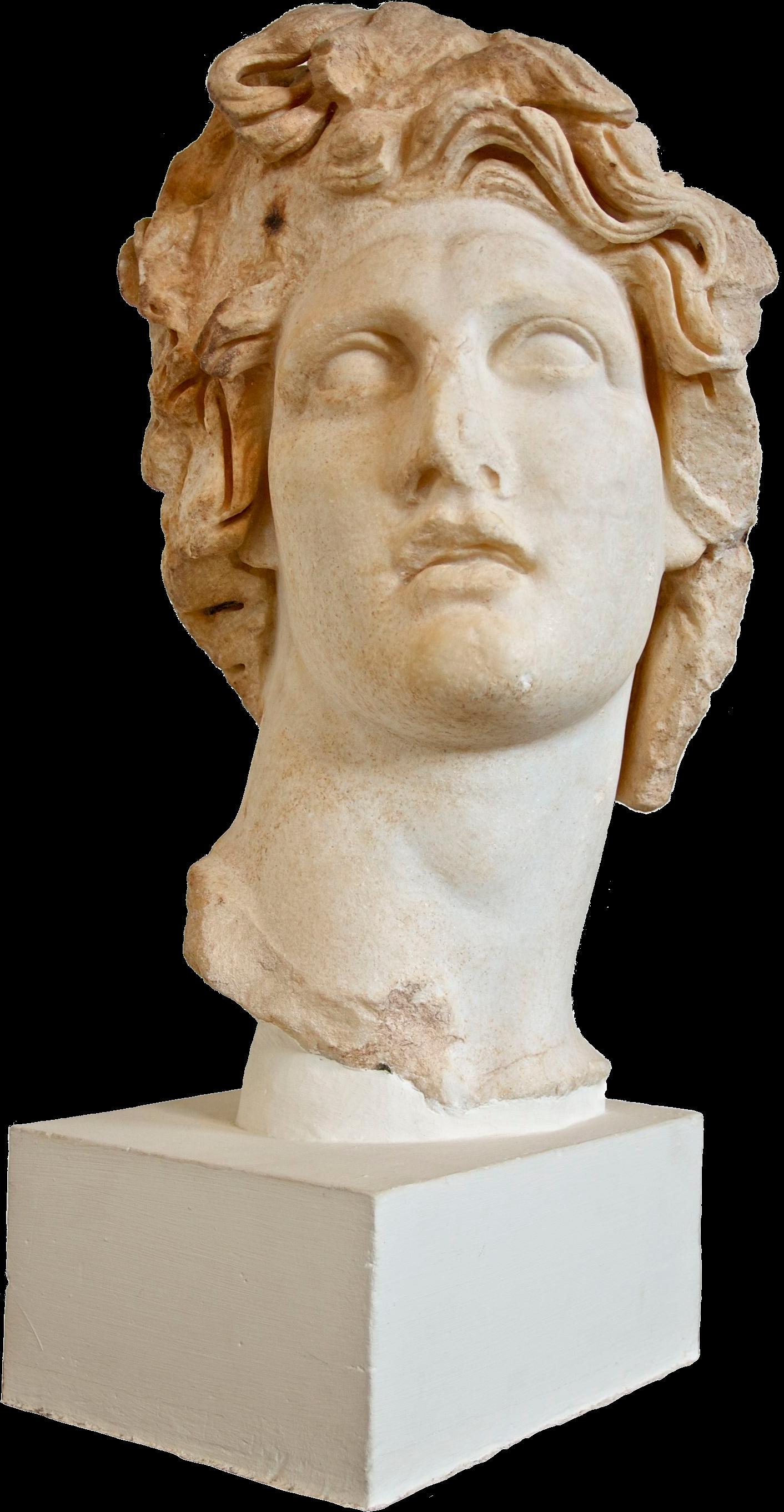 Bildresultat For Roman Statues Png Escultura Griega Estatuas Griegas Atenea Diosa Griega