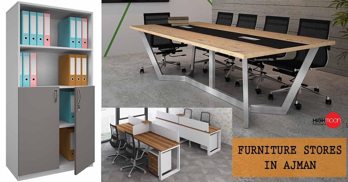 Best Furniture Stores In Ajman Top Furniture Shops In Ajman