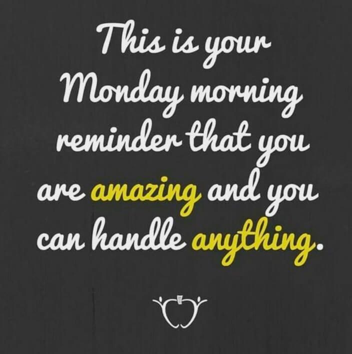 Funny Monday Quotes For Work Happy monday quotes, Monday