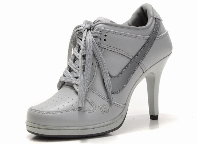 bas prix c8e84 85a6e Nike Talon : Nike Free | chaussure nike talon | Chaussures ...