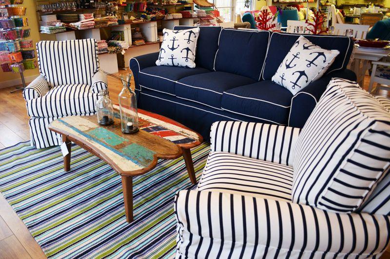 43++ Living room furniture north carolina info