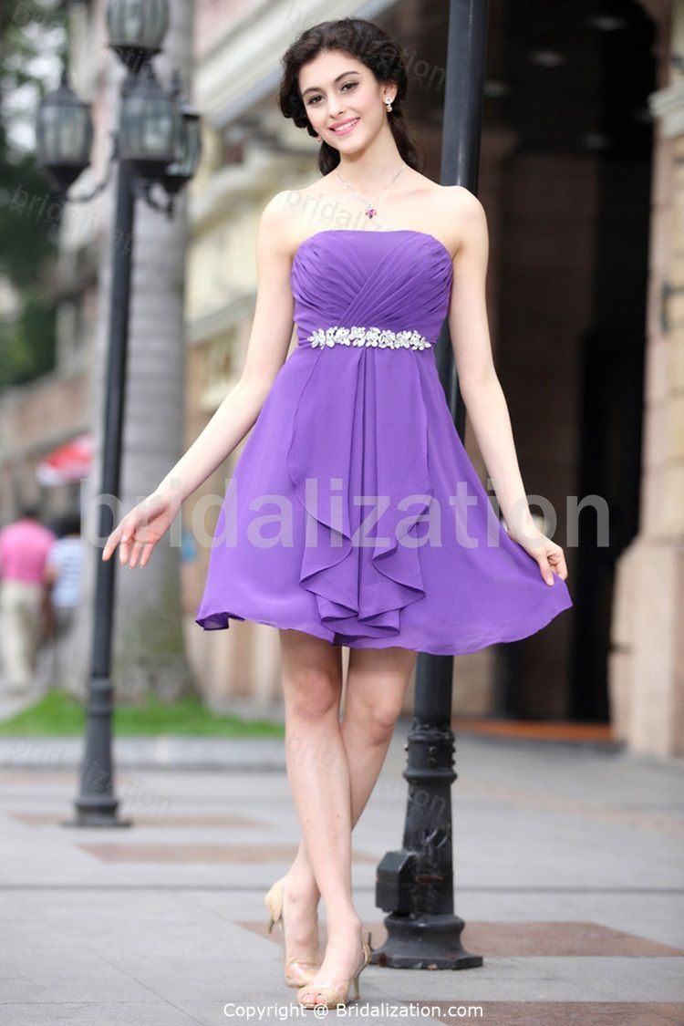 Summer rehearsal dinner aline short mini special occasion dresses