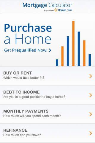 Mortgage And Home Loan Calculator Mortgage Payment Calculator Loan Calculator Mortgage Payment