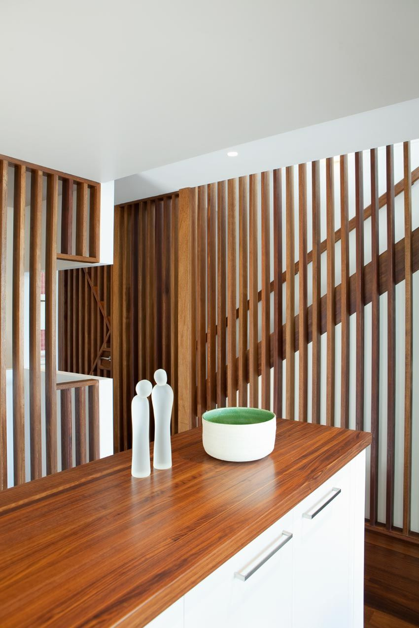 Best Floor To Ceiling Stair Guard Rails Google Search House And Home Magazine Renovation Home 400 x 300
