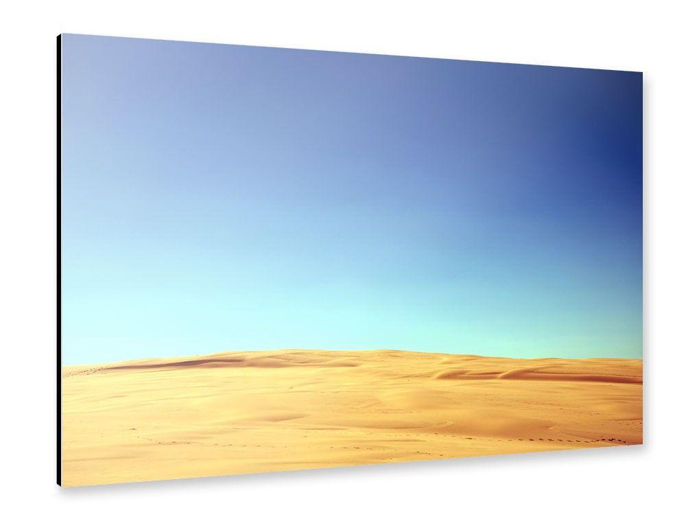 Die Dünen von Leba an der Ostsee. Traumreise, Ostsee, Fotos