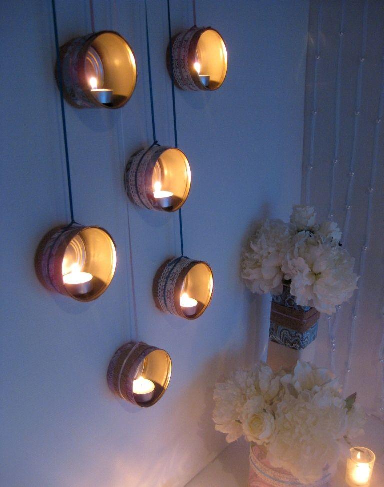 Wooden tealight chandelier google search pub shed ideas pinterest wooden tealight chandelier google search aloadofball Gallery