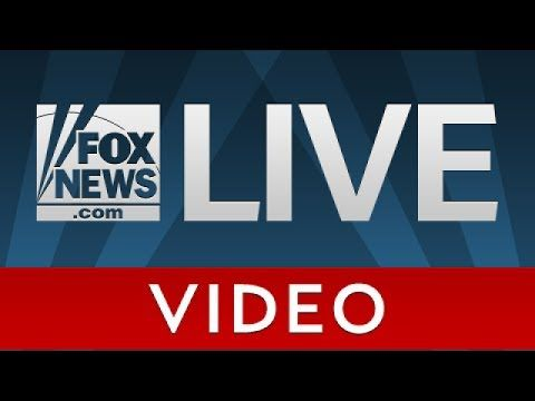 fox news live streaming fox news channel live breaking news