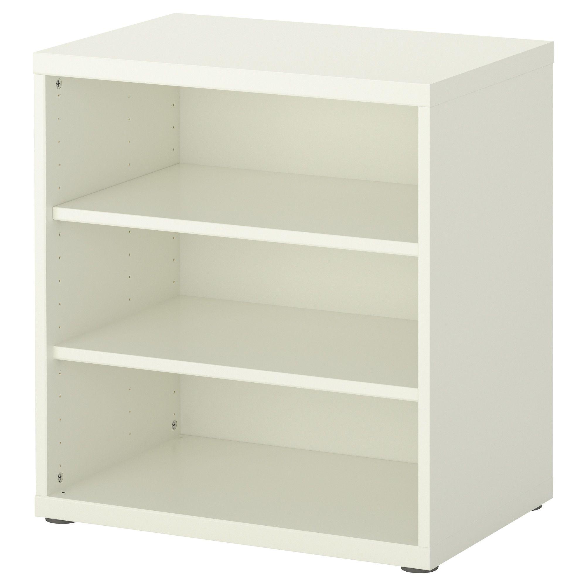 ikea office supplies. BESTÅ Shelf Unit/height Extension Unit - White IKEA For Office \ Ikea Supplies O