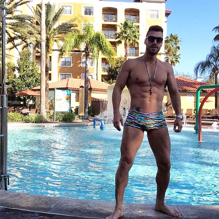 slaveboytraining: edcapitola2: ZOLTAN: BECOMING A SLAVE The master's scouts  were at the constant lookout for new slaves for the household. Dubai, …