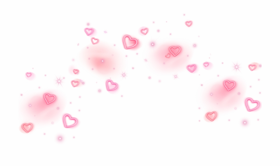 Transparent Aesthetic Flower Png Pink Flowers Background Flower Drawing Tumblr Transparent Flowers