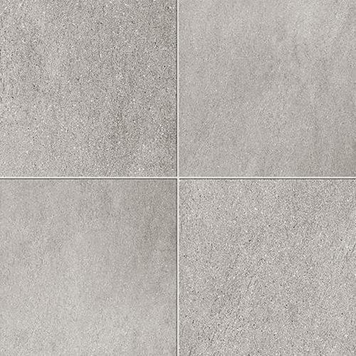 Stone Floor Texture Tile