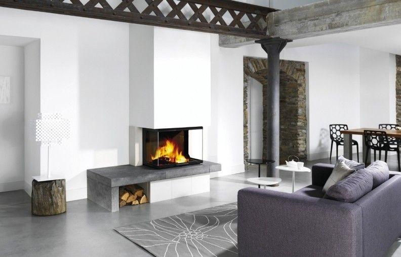 atry home atry home le sp cialiste des chemin es sur le 06 foyers ouverts foyers ferm s. Black Bedroom Furniture Sets. Home Design Ideas