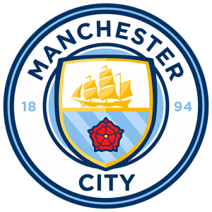 Kits Dream League Soccer 2020 Logos Ristechy In 2020 Manchester City Logo City Logo Manchester City