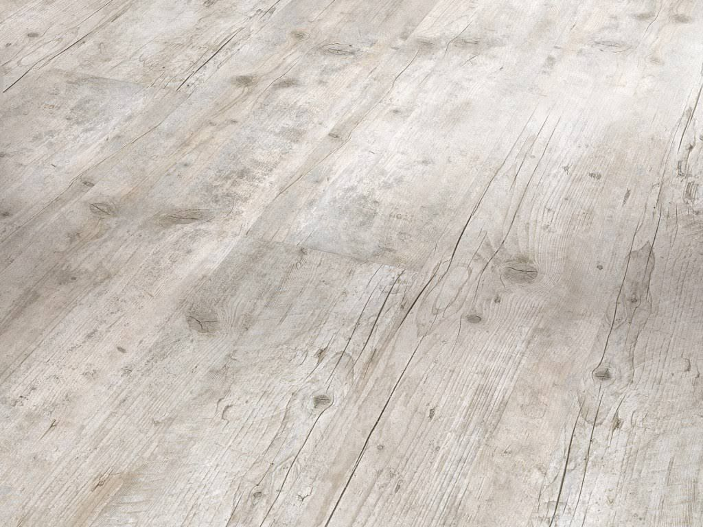 Fußboden Ohne Terbaru ~ Ferienwohnung leuchtturm osteel u harga terbaru