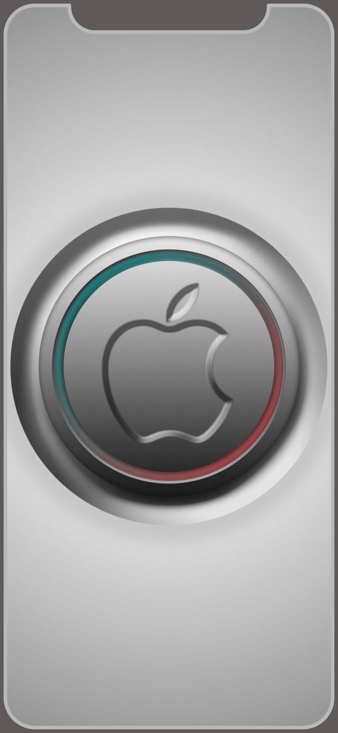 Unduh 100 Wallpaper Apple God  Terbaik