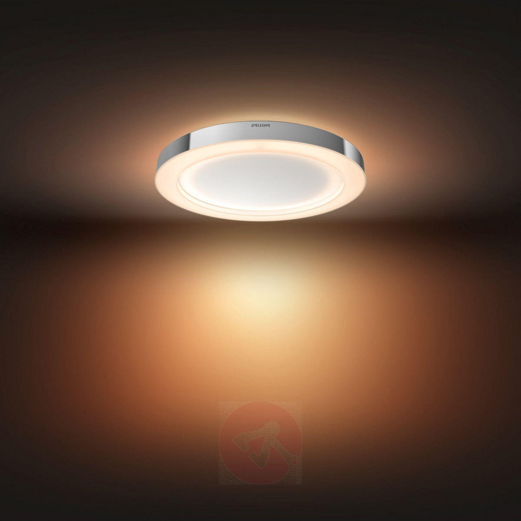 Wie Wird Philips Badezimmer Lampe In Den Nachsten 15 Schone