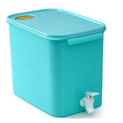 Tupperware Water Dispenser, 8.7 Litres Tupperware http://www.amazon.com/dp/B017IF53KQ/ref=cm_sw_r_pi_dp_VWPvxb0S4X6P8