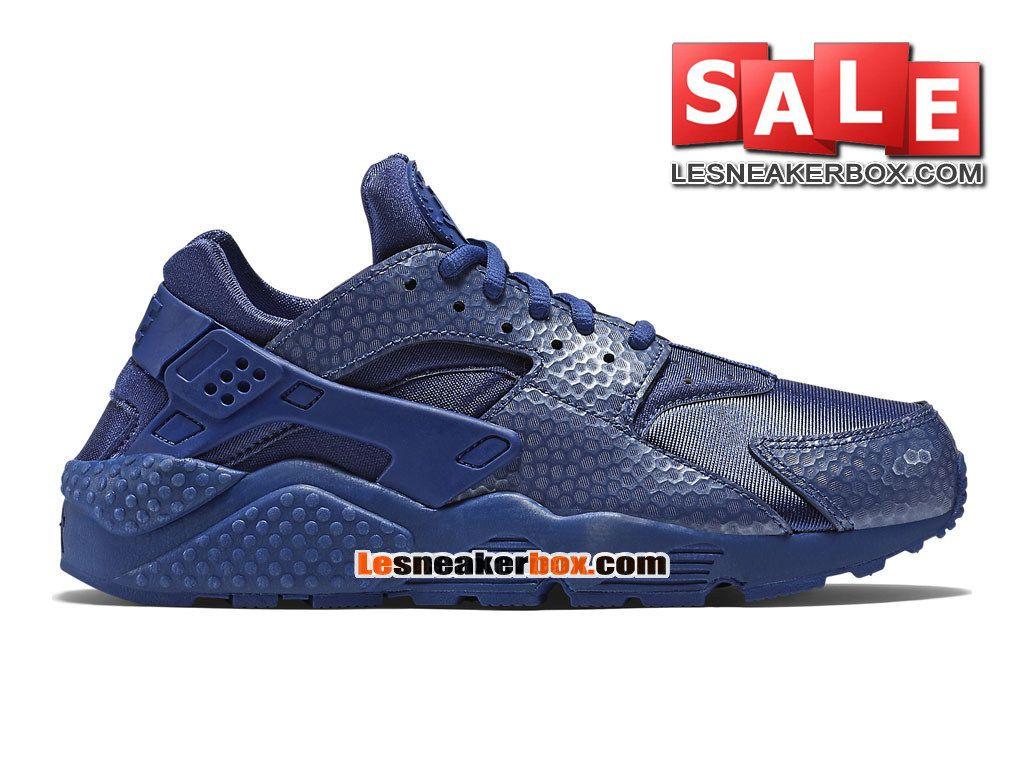 Premium Air Run Chaussure Sportswear Gs Wmns Nike Huarache qI6gf5nw