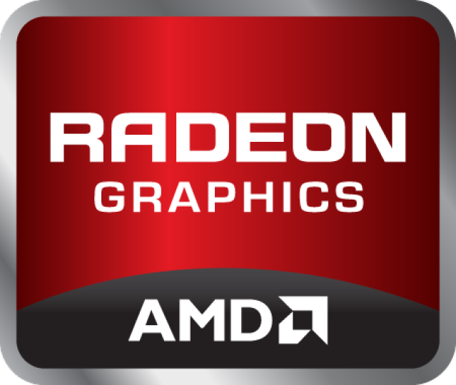 Latest Amd Radeon Video Card Drivers V20 20 Released 2020 07 14 Amd Graphic Card Video Card