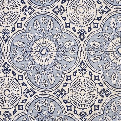 Pin By Lili Ldn On Moodboard Fabric Wallpaper Indigo