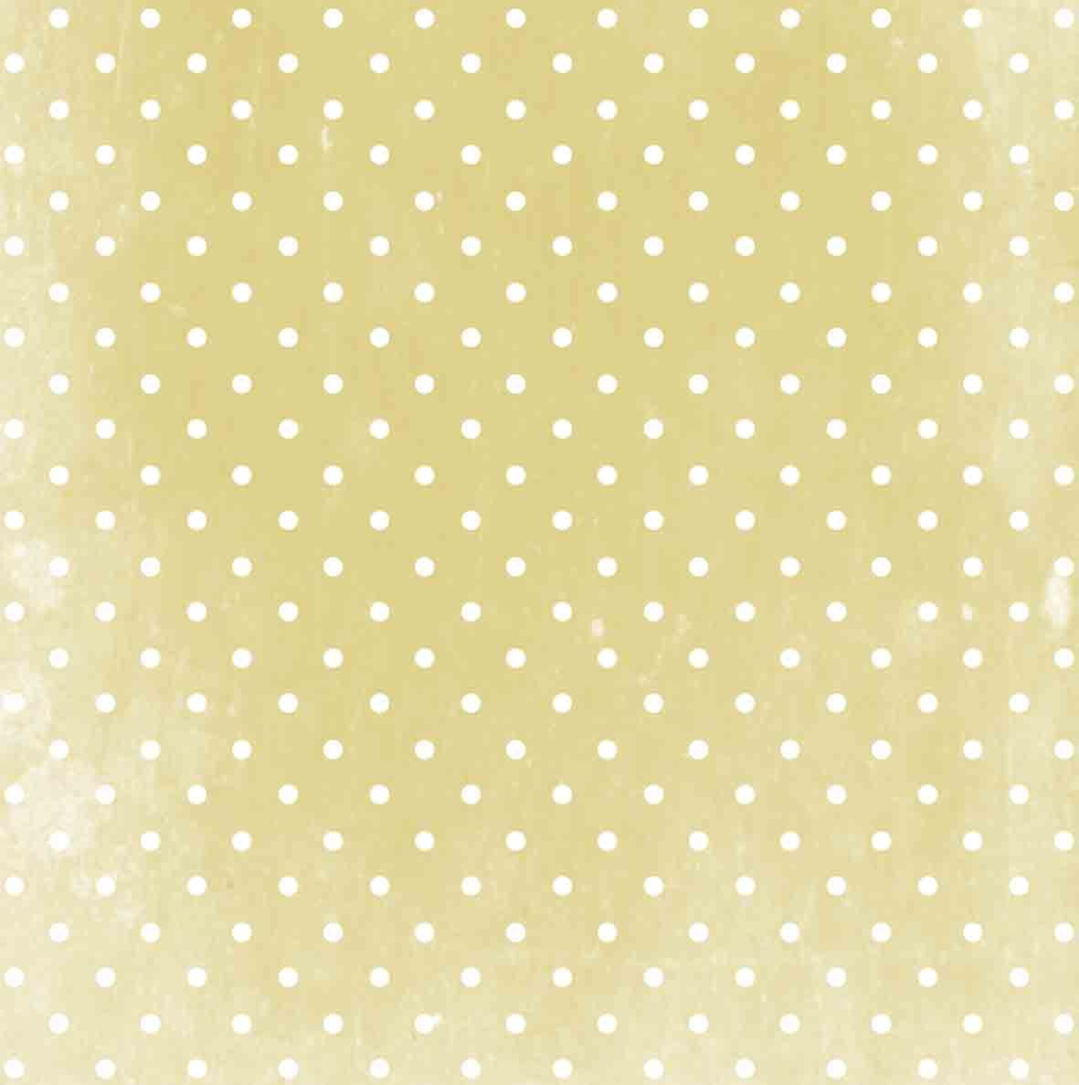Scrapbook paper designs - Free Digital Polka Dot Scrapbooking Paper In Vintage Design Vintage P Nktchenpapier Freebie Meinlilapark