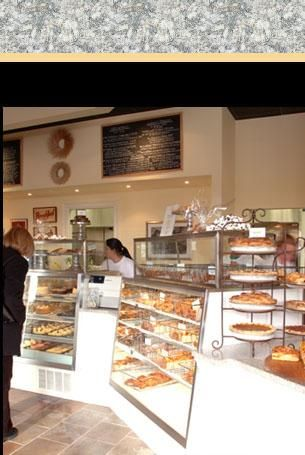 Sono Bakery Norwalk Ct Stores Shoppes And Restaurants That I