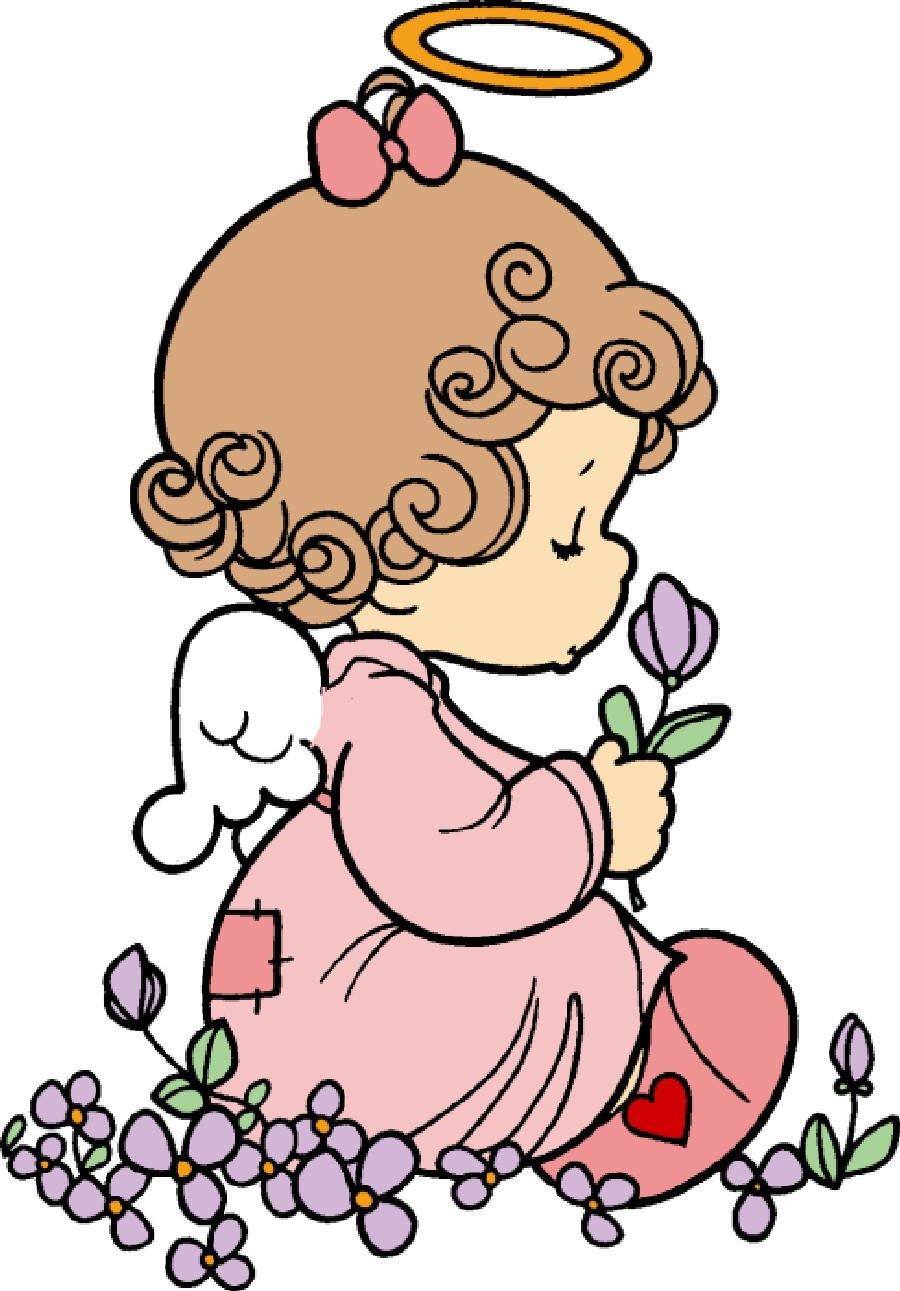precious moments images clipart precious moments colecci n rh pinterest com precious moments baptism clipart precious moments wedding clipart