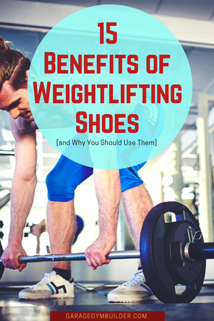 4e057255f326 15 Benefits of Weightlifting Shoes and Why You Should Use Them  In recent  years as lifting shoe design has matured and the shoes have become both  widely ...