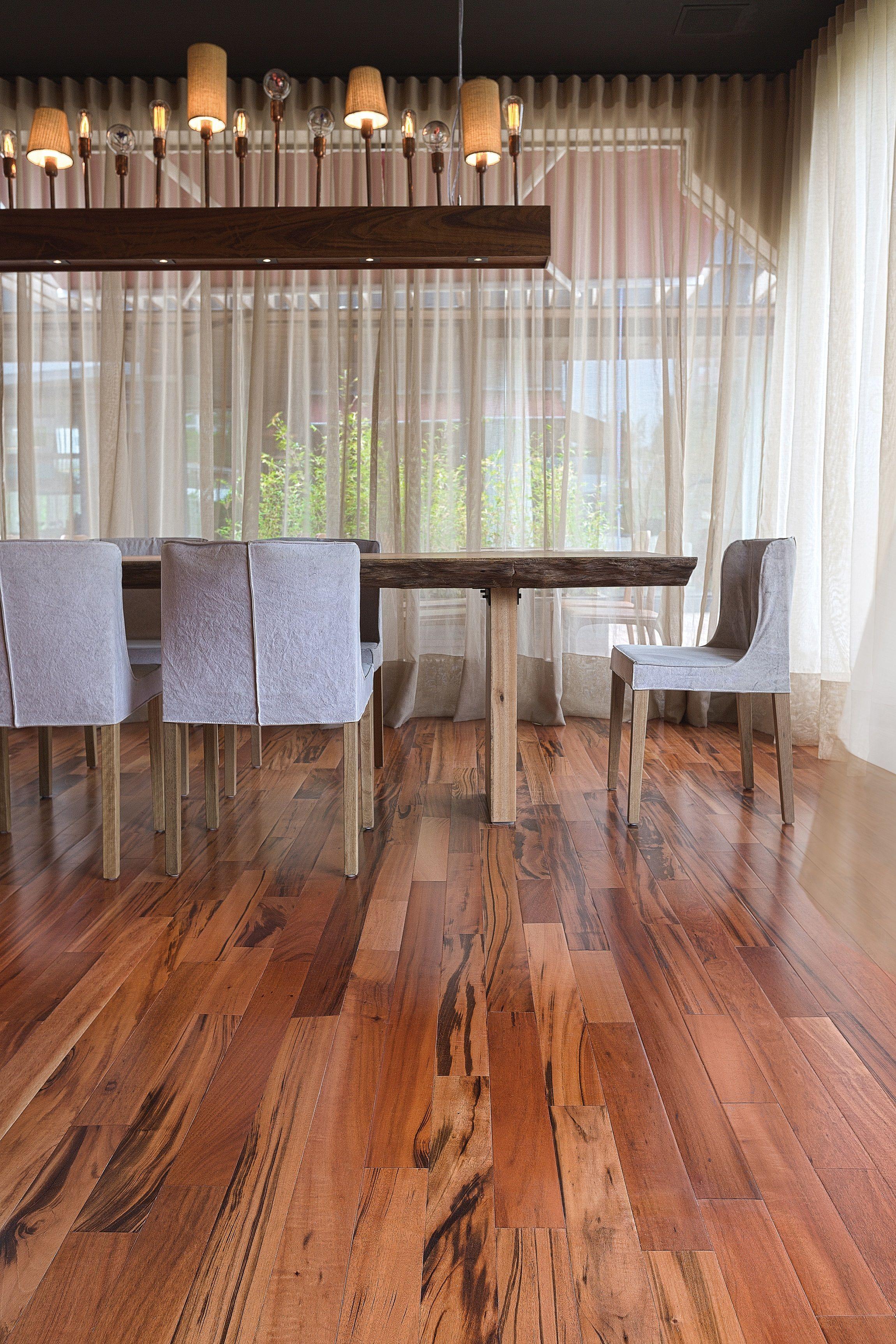 brazilian tigerwood natural solid hardwood floor decor on floor and decor id=69935