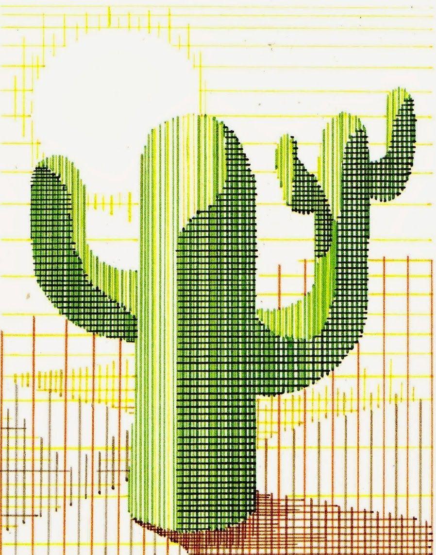 Ejercicios De Composicion En Dibujo Buscar Con Google La Linea