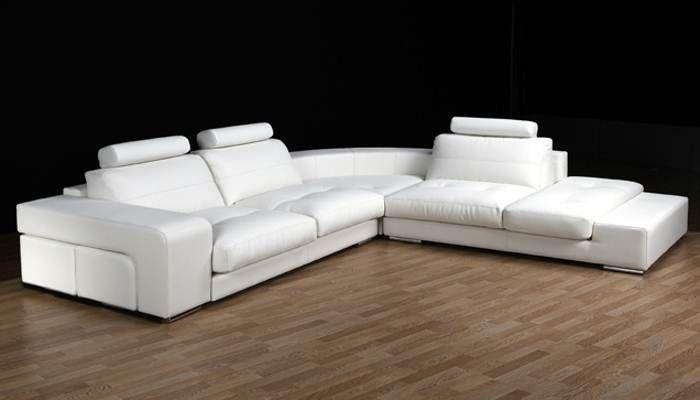Chaiselongue Piel Confort Cosmo    http://confortonline.es/PBSCProduct.asp?ItmID=9012902