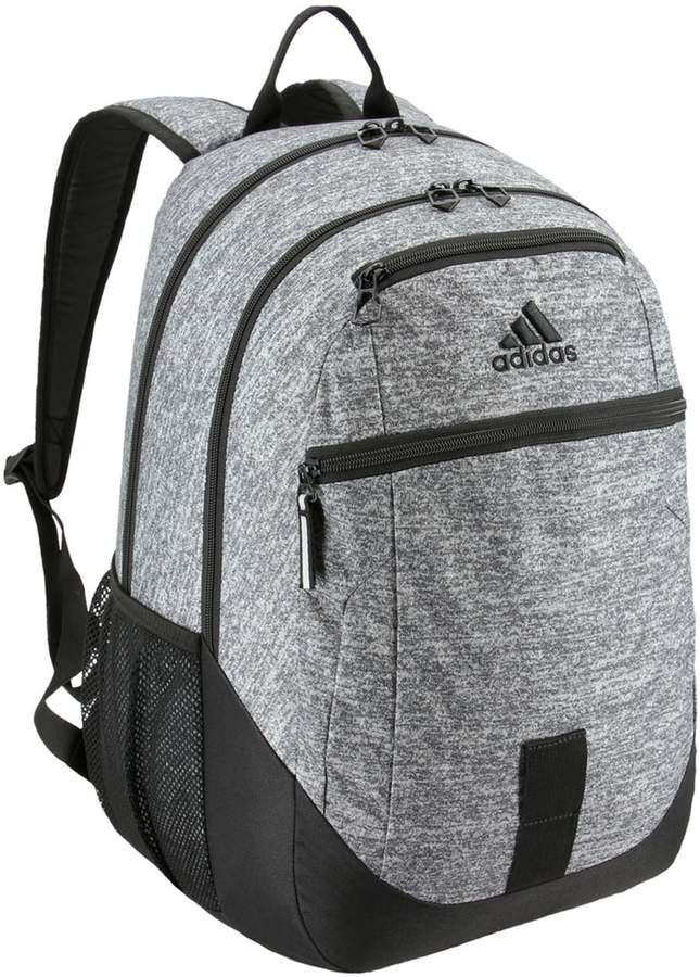 adidas Foundation IV Backpack in 2019  252dbf52178f0