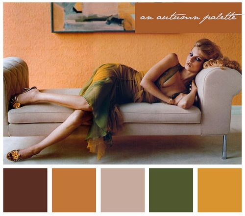 living room colors ******************* I SO MIGHT DO THIS.  I LOVE IT!