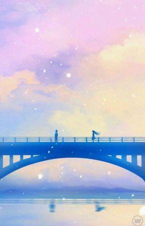 Avatar Đôi !!!! - (5) Couple anime